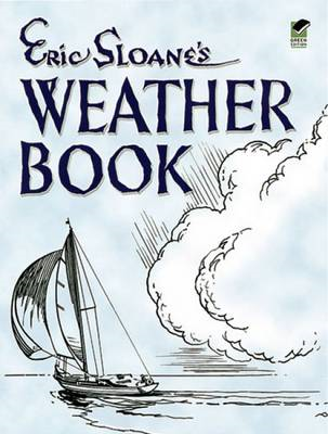 Eric Sloane's Weather Book (BOK)