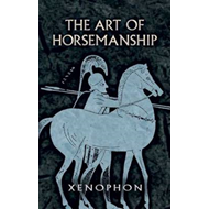 The Art of Horsemanship (BOK)