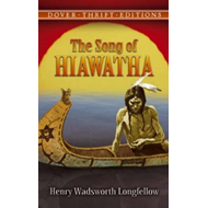 Song of Hiawatha (BOK)