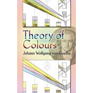 Produktbilde for Theory of Colours (BOK)