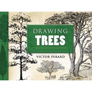 Drawing Trees (BOK)
