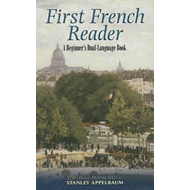 First French Reader (BOK)