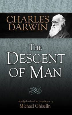 The Descent of Man (BOK)