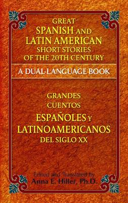 Latin American Short Story 74