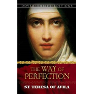 Way of Perfection (BOK)
