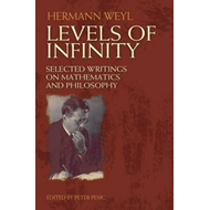 Levels of Infinity: Selected Writings on Mathematics and Philosophy (BOK)