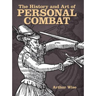 The History and Art of Personal Combat (BOK)