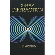 X-Ray Diffraction (BOK)