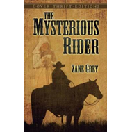 Mysterious Rider (BOK)