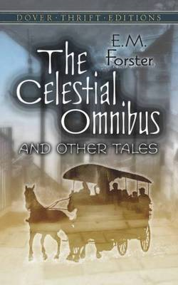 Celestial Omnibus and Other Tales (BOK)