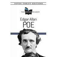 Edgar Allan Poe the Dover Reader (BOK)