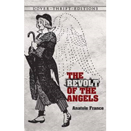 Revolt of the Angels (BOK)