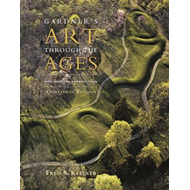 Gardner's Art Through the Ages: Non-Western Perspectives (BOK)
