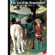 Art of the Renaissance (BOK)