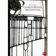 Charles Rennie Mackintosh (BOK)