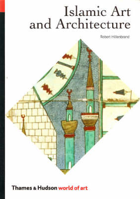 Islamic Art and Architecture (BOK)