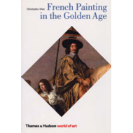 French Painting in the Golden Age (BOK)