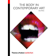 Body in Contemporary Art (BOK)