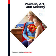 Women, Art and Society (5th Edition) (BOK)