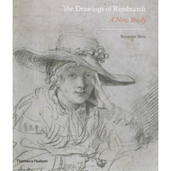 The Drawings of Rembrandt: A New Study (BOK)