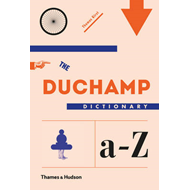 Duchamp Dictionary (BOK)