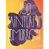 100 Painters of Tomorrow (BOK)