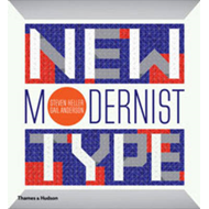 New Modernist Type (BOK)