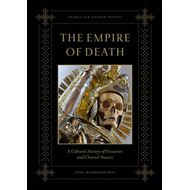 Empire of Death (BOK)