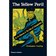 Yellow Peril (BOK)