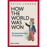 How the World Was Won (BOK)