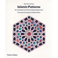 Islamic Patterns: An Analytical and Cosmological Approach (BOK)