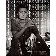 Lives of Lee Miller (BOK)