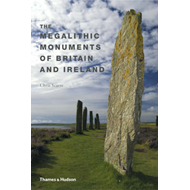 The Megalithic Monuments of Britain and Ireland (BOK)