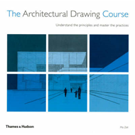 Architectural Drawing Course (BOK)