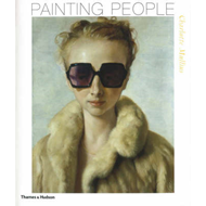 Painting People: The State of the Art (BOK)