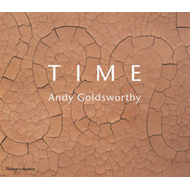 Time: Andy Goldsworthy (BOK)