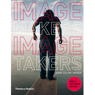 Image Makers, Image Takers (BOK)