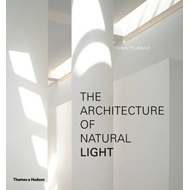 Architecture of Natural Light (BOK)