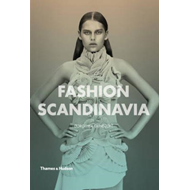 Fashion Scandinavia (BOK)