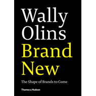 Brand New:Shape of Brands to Come (BOK)