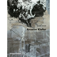 Anselm Kiefer (Compact Edition) (BOK)