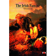 The Irish Famine (BOK)