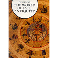 World of Late Antiquity (BOK)