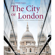 City of London (BOK)