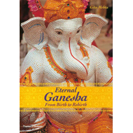 Ganesh: Remover of Obstacles (BOK)