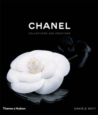 Chanel: Collections and Creations (BOK)