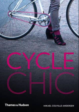 Cycle Chic (BOK)