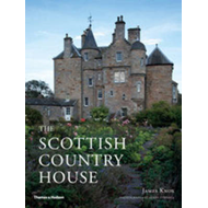 The Scottish Country House (BOK)