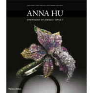 Anna Hu: Symphony of Jewels * Opus 1 (BOK)