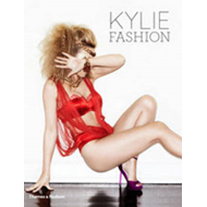 Kylie / Fashion (BOK)